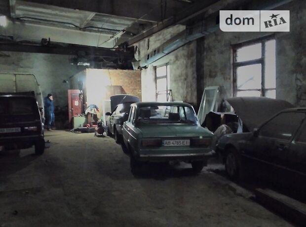 Виробниче приміщення в Вінниці, здам в оренду по Ватутіна вулиця, район Тяжилів, ціна: договірна за об'єкт фото 1