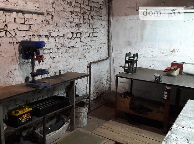 Долгосрочная аренда производственного помещения, Винница, р‑н.Вишенка