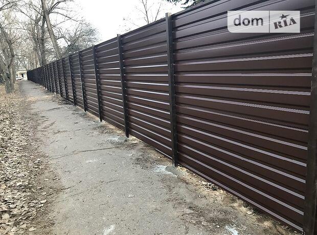 Производственное помещение в Запорожье, сдам в аренду по, район Южный (Пески), цена: договорная за объект фото 1