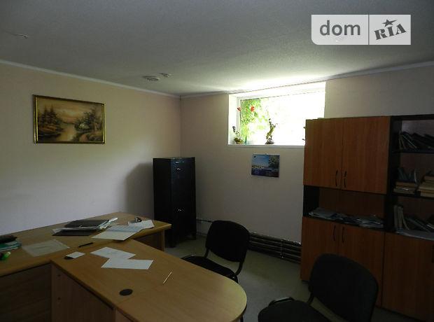 Виробниче приміщення в Запоріжжі, здам в оренду по Реактивная улица, район Заводський, ціна: договірна за об'єкт фото 1