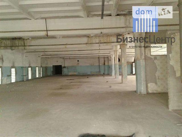 Долгосрочная аренда производственного помещения, Хмельницкий, р‑н.Выставка