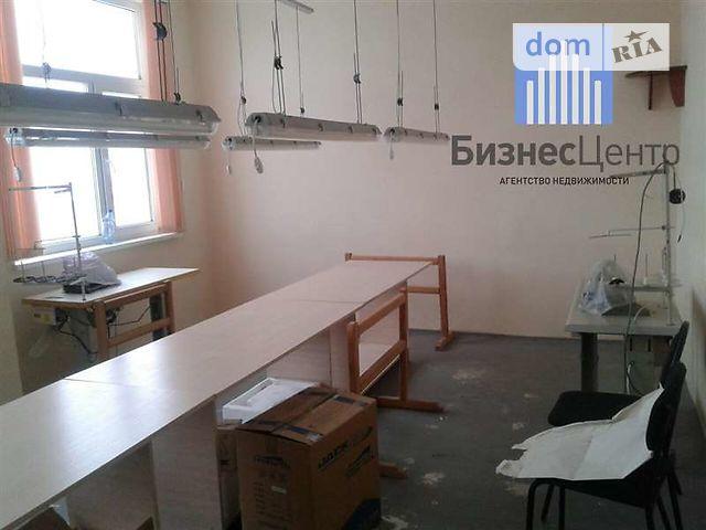 Долгосрочная аренда производственного помещения, Хмельницкий, р‑н.Юго-Западный