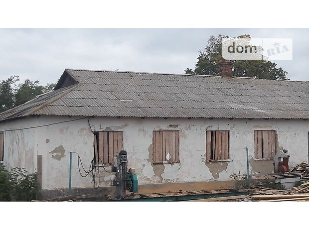 Долгосрочная аренда производственного помещения, Винницкая, Могилев-Подольский, c.Карповка, Нагірна