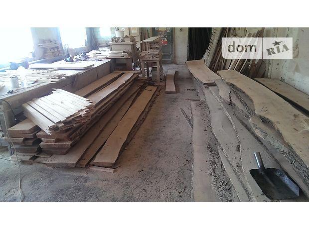 Долгосрочная аренда производственного помещения, Сумы, Скрябина улица
