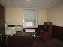 Виробниче приміщення в Вінниці, здам в оренду по Київська вулиця 78, район Київська, ціна: договірна за об'єкт фото 8
