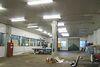 Виробниче приміщення в Запоріжжі, здам в оренду по Сонячна вулиця, район Дніпровський (Ленінський), ціна: договірна за об'єкт фото 8