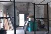 Складское помещение в Черкассах, сдам в аренду по Геронимовская улица, район Сосновка, цена: договорная за объект фото 7