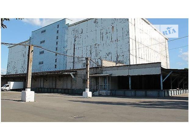 Коммерческая недвижимость аренда днепропетровск Аренда офиса 7 кв Колесовой Елены улица