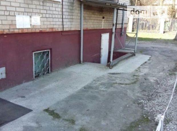 Долгосрочная аренда складского помещения, Днепропетровск, р‑н.Парк Чкалова, Карла Маркса
