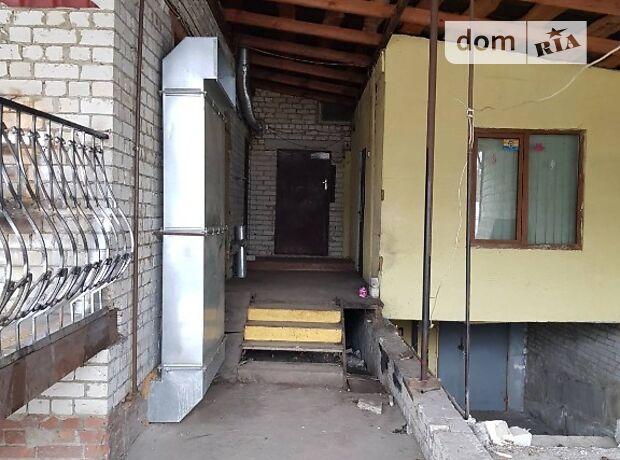 Складское помещение в Харькове, сдам в аренду по, район Лысая Гора, цена: договорная за объект фото 1