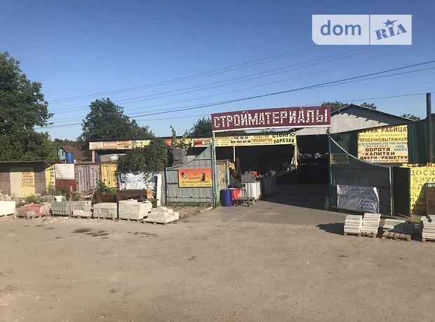 Складское помещение в Харькове, сдам в аренду по, в селе Высокий, цена: 17 500 грн за объект фото 1