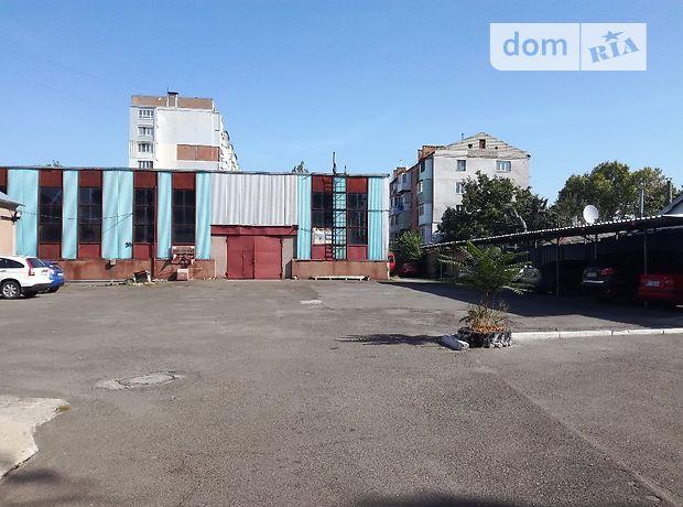 санкт-петербург аренда офиса на вербной улице