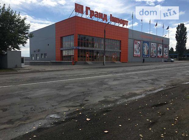 Долгосрочная аренда складского помещения, Хмельницкий, р‑н.Лезнево, Винницкое шоссе