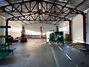Складское помещение в Хмельницком, сдам в аренду по Пилотская улица 77/5, район Загот Зерно, цена: договорная за объект фото 5
