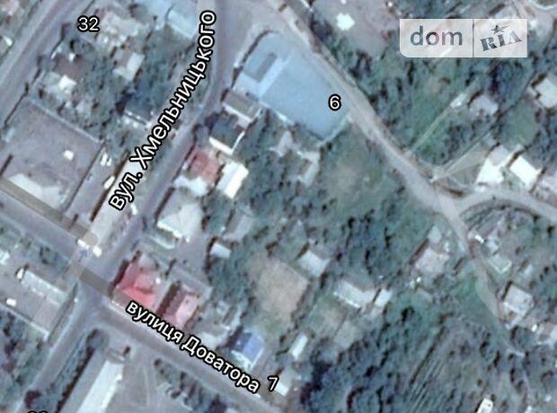 Складське приміщення в Жмеринці, ціна оренди: договірна за об'єкт фото 2