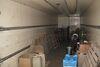 Складське приміщення в Калинівці, здам в оренду по Коцюбинського, район Калинівка, ціна: договірна за об'єкт фото 1