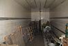 Складське приміщення в Калинівці, здам в оренду по Коцюбинського, район Калинівка, ціна: договірна за об'єкт фото 6