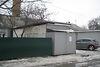 Складське приміщення в Калинівці, здам в оренду по Коцюбинського, район Калинівка, ціна: договірна за об'єкт фото 2