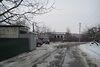 Складське приміщення в Калинівці, здам в оренду по Коцюбинського, район Калинівка, ціна: договірна за об'єкт фото 3