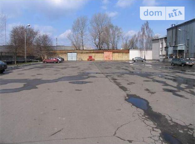 Долгосрочная аренда складского помещения, Киев, р‑н.Оболонский