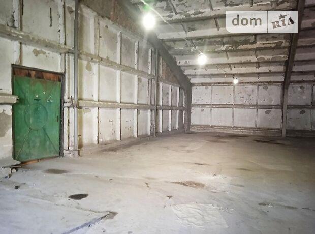Складське приміщення в Кропивницькому, здам в оренду по Родникова вулиця 79, район Нова Балашівка, ціна: договірна за об'єкт фото 1