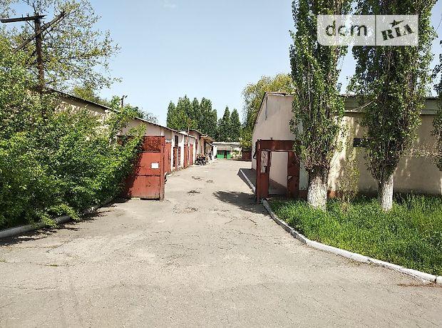 Складское помещение в Луганске, сдам в аренду по, район Жовтневый, цена: 60 000 грн за объект фото 1