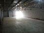 Складское помещение в Макарове, сдам в аренду по Калинівка, в селе Калиновка, цена: договорная за объект фото 2
