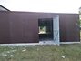 Складское помещение в Макарове, сдам в аренду по Калинівка, в селе Калиновка, цена: договорная за объект фото 5