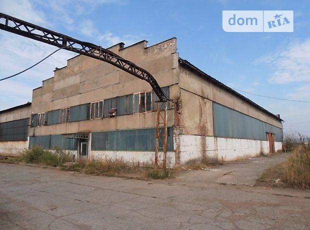 Долгосрочная аренда складского помещения, Закарпатская, Мукачево, c.Павшино