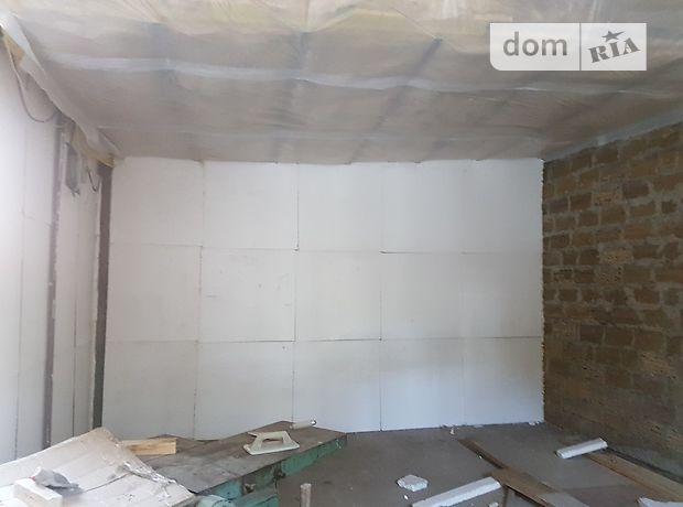 Долгосрочная аренда складского помещения, Николаев, р‑н.Ингульский
