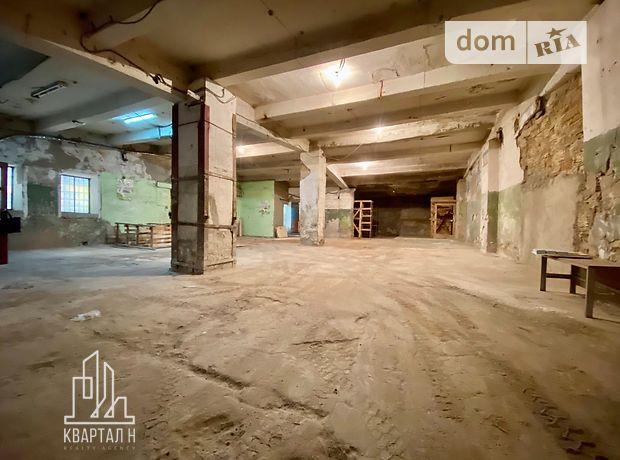 Складське приміщення в Миколаєві, здам в оренду по Слобідська 7-а вулиця, район Центральний, ціна: договірна за об'єкт фото 1