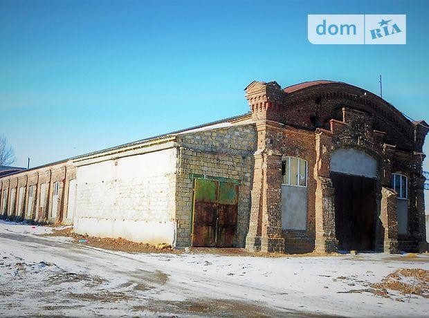 Складское помещение в Одессе, сдам в аренду по Косовская улица, район Малиновский, цена: 23 000 грн за объект фото 1