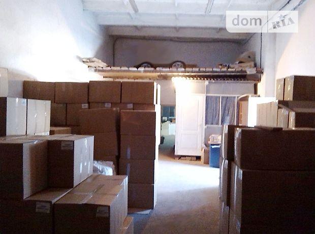 Довгострокова оренда складського приміщення, Одеса, р‑н.Суворовський