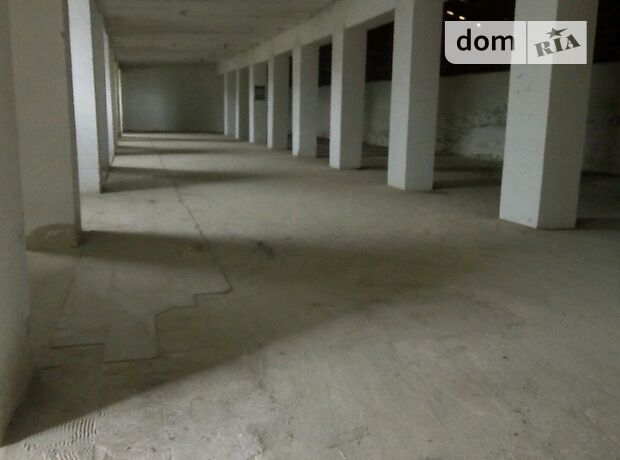 Складское помещение в Ровно, сдам в аренду по, район Ювилейный, цена: договорная за объект фото 2