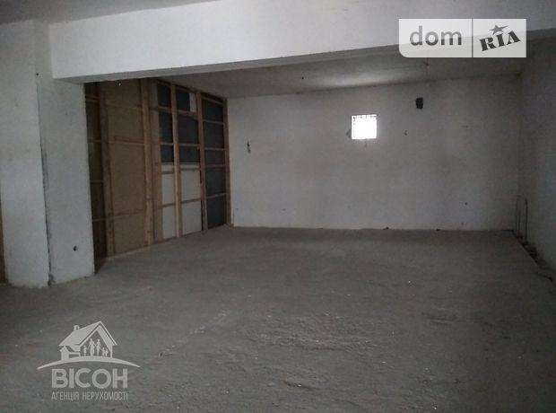 Складское помещение в Тернополе, сдам в аренду по, район Дружба, цена: 5 300 грн за объект фото 2