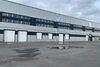 Складське приміщення в Тернополі, здам в оренду по Полесская улица, район Промисловий, ціна: договірна за об'єкт фото 4
