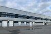 Складське приміщення в Тернополі, здам в оренду по Полесская улица, район Промисловий, ціна: договірна за об'єкт фото 1