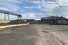 Складське приміщення в Тернополі, здам в оренду по Полесская улица, район Промисловий, ціна: договірна за об'єкт фото 5