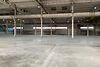 Складське приміщення в Тернополі, здам в оренду по Полесская улица, район Промисловий, ціна: договірна за об'єкт фото 8