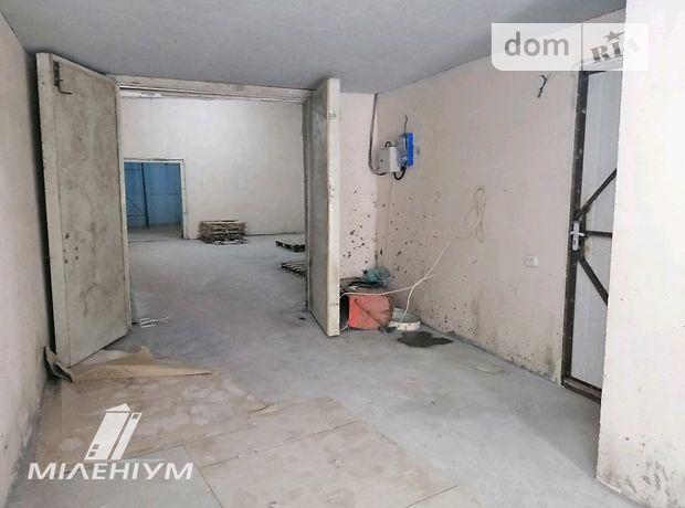 Складское помещение в Тернополе, сдам в аренду по, район Промышленный, цена: 10 000 грн за объект фото 1