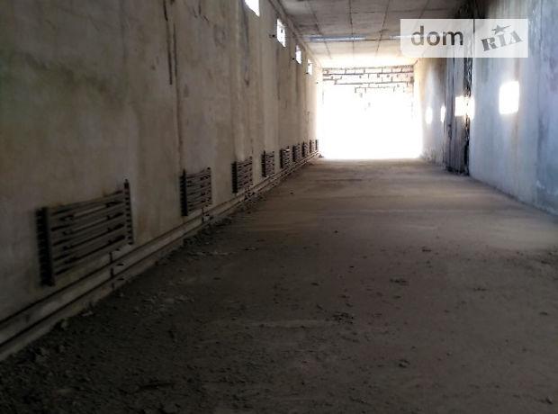 Складское помещение в Тернополе, сдам в аренду по Оренда складів, район Промышленный, цена: договорная за объект фото 1