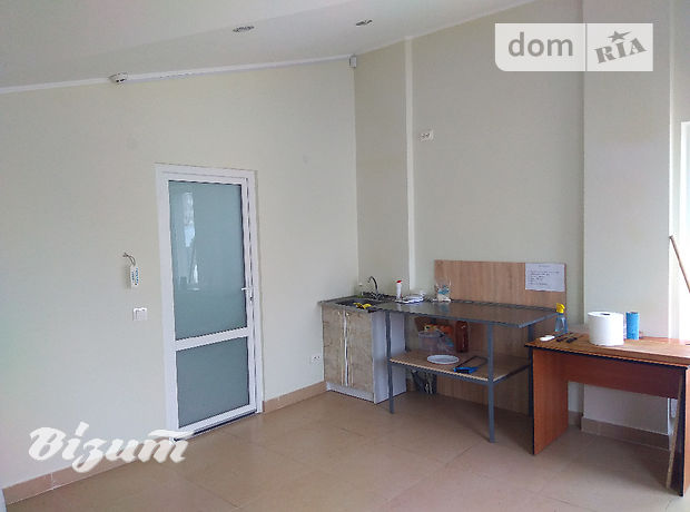 Долгосрочная аренда складского помещения, Тернополь, р‑н.Центр, Живова