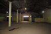 Складське приміщення в Вінниці, здам в оренду по Шимка Максима (Карла Маркса) вулиця, район Замостя, ціна: договірна за об'єкт фото 4