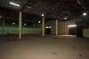 Складське приміщення в Вінниці, здам в оренду по Шимка Максима (Карла Маркса) вулиця, район Замостя, ціна: договірна за об'єкт фото 5