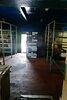 Складское помещение в Запорожье, сдам в аренду по Днепровское шоссе, район Днепровский (Ленинский), цена: договорная за объект фото 7