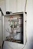 Складское помещение в Запорожье, сдам в аренду по Днепровское шоссе, район Днепровский (Ленинский), цена: договорная за объект фото 6