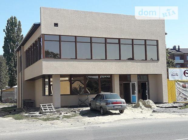 Торговая площадь в Ахтырке, сдам в аренду по батюка 55б, район Ахтырка, цена: договорная за объект фото 1
