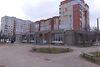 Торговая площадь в Белой Церкви, сдам в аренду по кожедуба Івана 128, район Леваневского, цена: договорная за объект фото 5