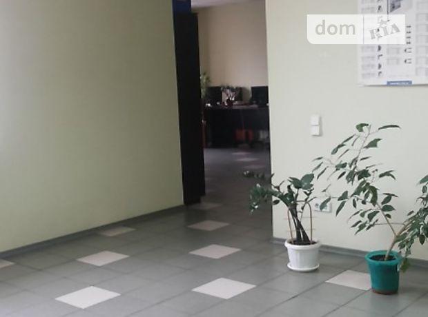 Долгосрочная аренда торговой площади, Киевская, Белая Церковь, р‑н.Центр