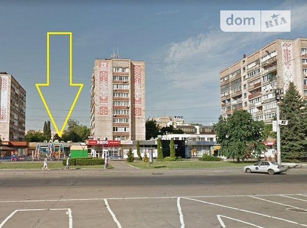 Торговая площадь в Черкассах, сдам в аренду по Шевченко бульвар 220, район Центр, цена: договорная за объект фото 1